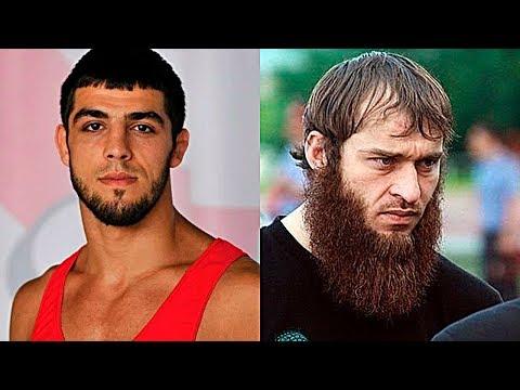 Чем отличаются чеченцы от дагестанцев?