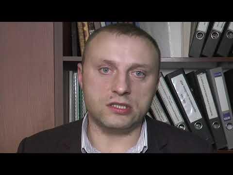 KorostenTV: KorostenTV_31-03-20_Перевіряйте інформацію..