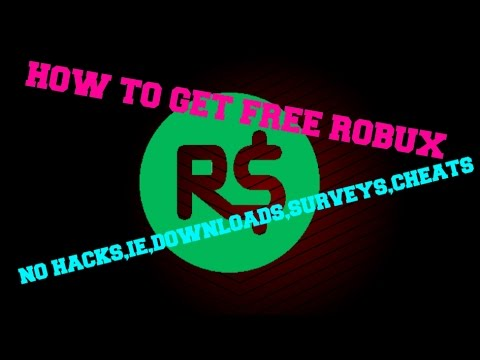 surveys for robux how to get free robux 100 real no ads no surve 7079