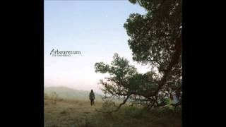 Watch Arbouretum The Highwayman video