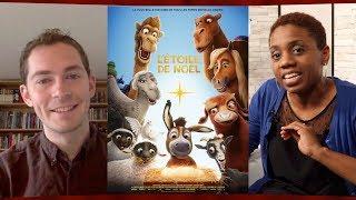 Interview de Timothy Reckart sur le film