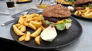 Burgerlunch Midden-Delfland