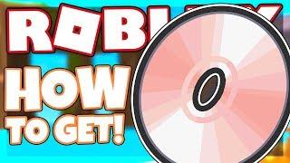 How to get the DREAM EATER TM (TM85) | Roblox Pokemon Brick Bronze