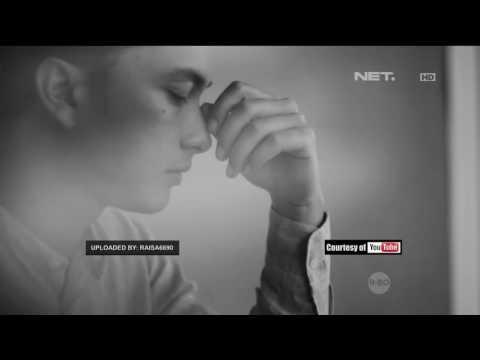 Raisa Gandeng Nicolas Saputra Luncurkan Album Ketiga