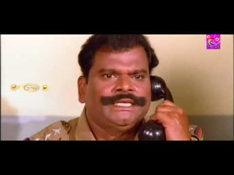 Manivannan Best Comedy Scenes  Tamil Comedy Scenes  Senthil Manivannan  Funny