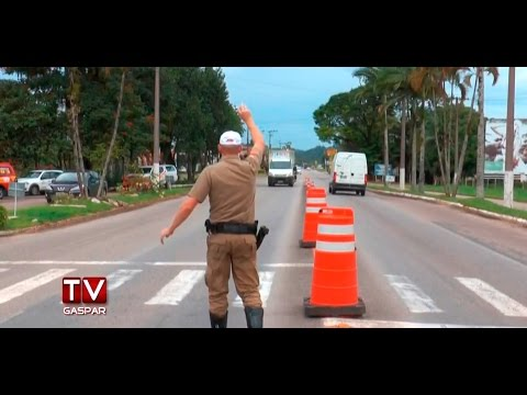 Gaspar Noticias 1404 - TV Gaspar