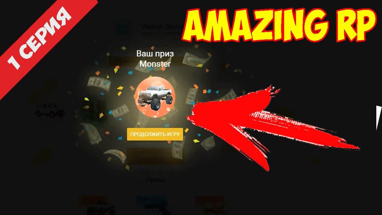 Играть онлайн игра винкс пузырьки