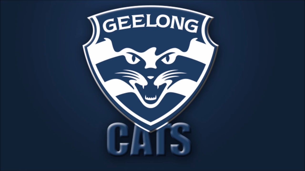 Geelong Theme Song 2017