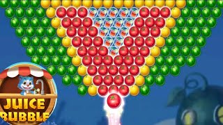 Shoot Bubble - Fruit Splash for Android - APK Download screenshot 1