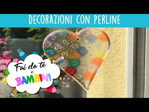Come sciogliere la plastica per realizzare decorazioni tutorial youtube - Fermatovaglia per tavoli di plastica ...