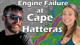 engine-failure-rounding-cape-hatteras-s5-e05