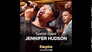 Remember The Music- Jennifer Hudson
