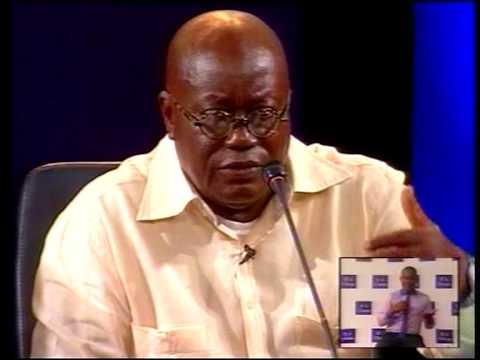 Final IEA 2012 Presidential Debate.VOB