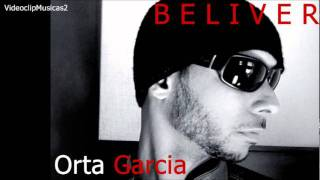NUEVO !!! Orta Garcia - This Is Life ( Beliver ) - Hip Hop Cristiano 2011
