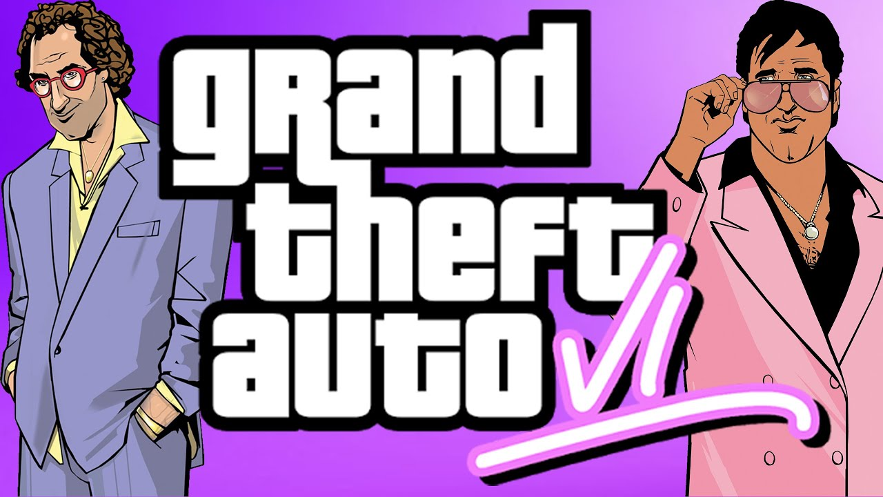 GTA 6: Die große GTA 6 Analyse - Wann erscheint GTA 6? | GTA 6 News