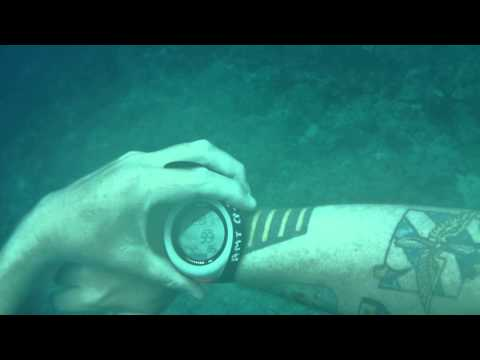 Guam Dive 2 Part 2