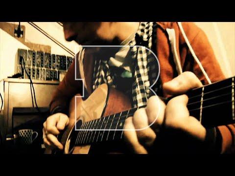 Yann Tiersen | Dark Stuff & Dust Lane | A Take Away Show #1
