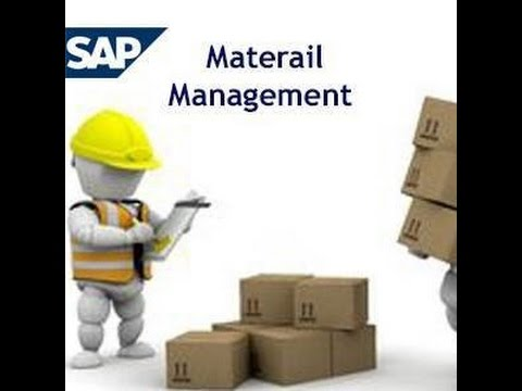 Sap Mm Creating Scheduling Agreement Youtube