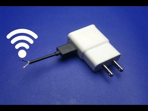 Free Internet 100% -  To Get Free Internet On Smart Phone