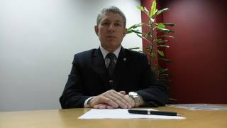 видео Адвокат по арбитражным делам  в Москве