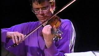 Purple Haze - Kronos Quartet