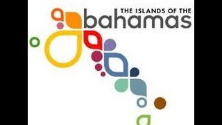 Rentals in the Bahamas! Parts for Scooters in the Bahamas