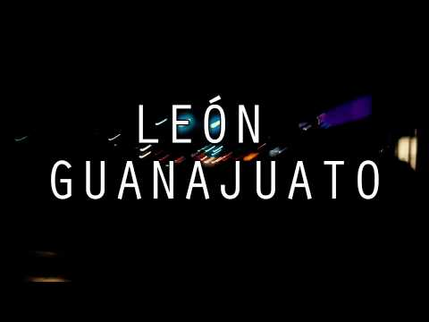 TRAVEL VLOG | LEÓN GUANAJUATO