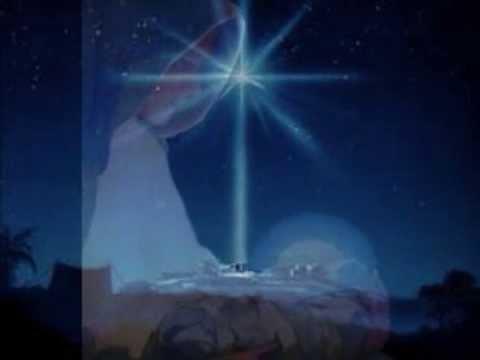 oi joulun tähti pieni