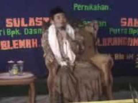 KH. Zaeni Nadhif