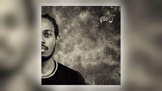 06 Illa J - Sunflower (feat. Allie) [Bastard Jazz Recordings]