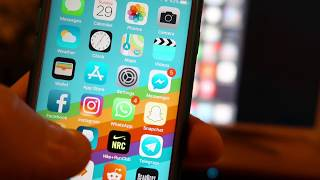 How to Mirror iPhone to Smart TV - No Cables or accessories Required
