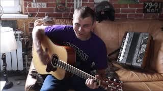 Download Ефимов Анатолий .поздно для любви .под гитару Mp3 and Videos