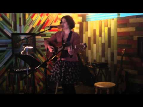 House of Rising Sun - Rebecca Pethes