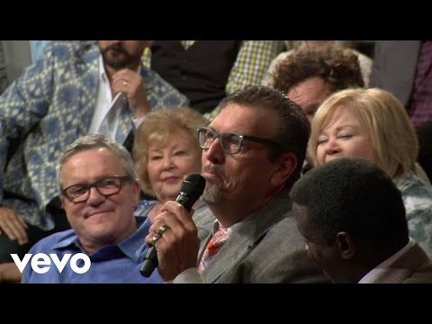 Gene McDonald, Mike Allen - Child Of The King (Live)