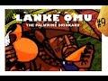 watch he video of Lanke Omu, The Palmwine Drinkard #9 Tunde Kelani Yoruba Nollywood Movies 2016 New Release this week