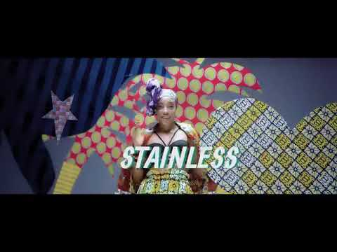 Official ZORO(STAINLESS) FT SIMI