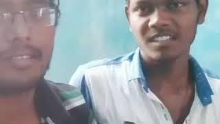 Measaya Muruku,Dubsmash,vendhan_starz,sasi_geeva
