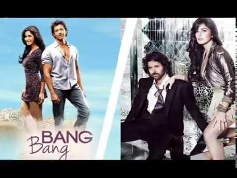 Bang Bang In Tamil