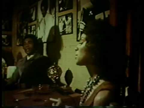 Melinda 1972