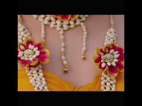 Orey Oar Ooril HD Video Song // Bahubali 2 #2