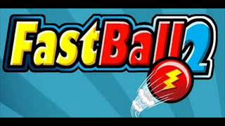 Fast Ball 2 Theme Song Bass Boosted