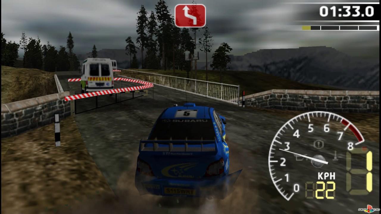Afbeeldingen van WRC FIA World Rally Championship 2017
