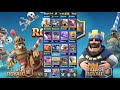 jeu android: clash royale
