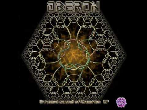 Oberon - Cosmic Conscience