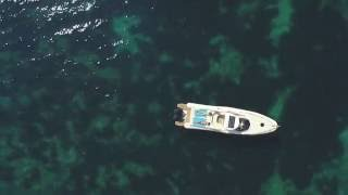 Смотреть клип Max Fabian - I Feel Lost