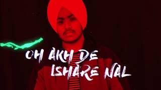 all-done-full-song-nishan-virk-last-level-latest-punjabi-songs-2019