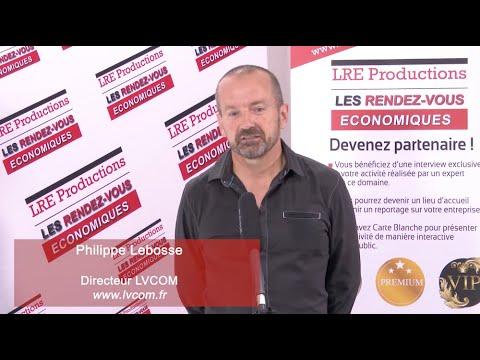 Interview Unique Les Rendez-vous économiques
