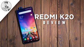 Redmi K20 Review - Overpriced or OK? Pros, Cons & more...