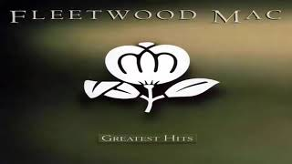 Fleetwood Mac Greatest Hits Full Album - Fleetwood Mac Full Album