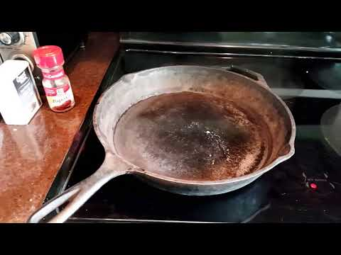 Pan Stuck To Ceramic Glass Cooktop Stove How To Remove Youtube